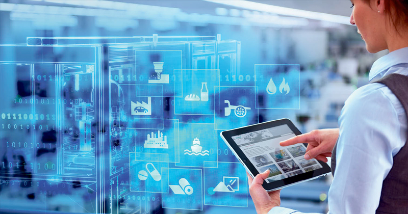 Achieving Business Success with Data