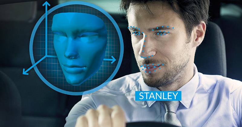 Through The Eyes of AI