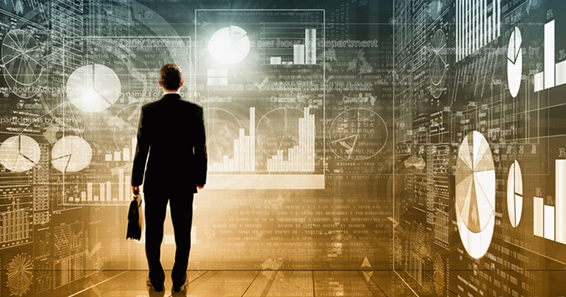 6 Business Areas Where You Cannot Succeed without a Data Scientist