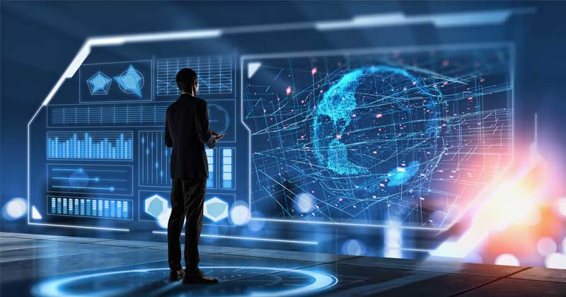 Why a Data Analyst Requires a Data Analytics Certification