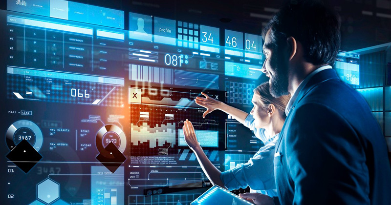 Industrial Data Scientist: The New Limb of Industrial Workforce