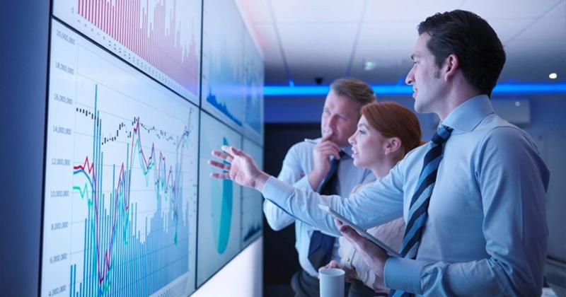 Top 3 Interesting Careers in Big Data