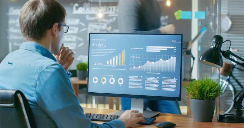 Top critical capabilities for a data scientist