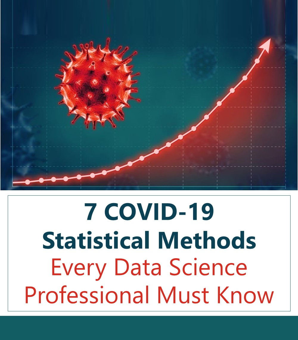 7-covid-19-statistical-methods-every-data-science-professional-must-know-thumbnail.jpg