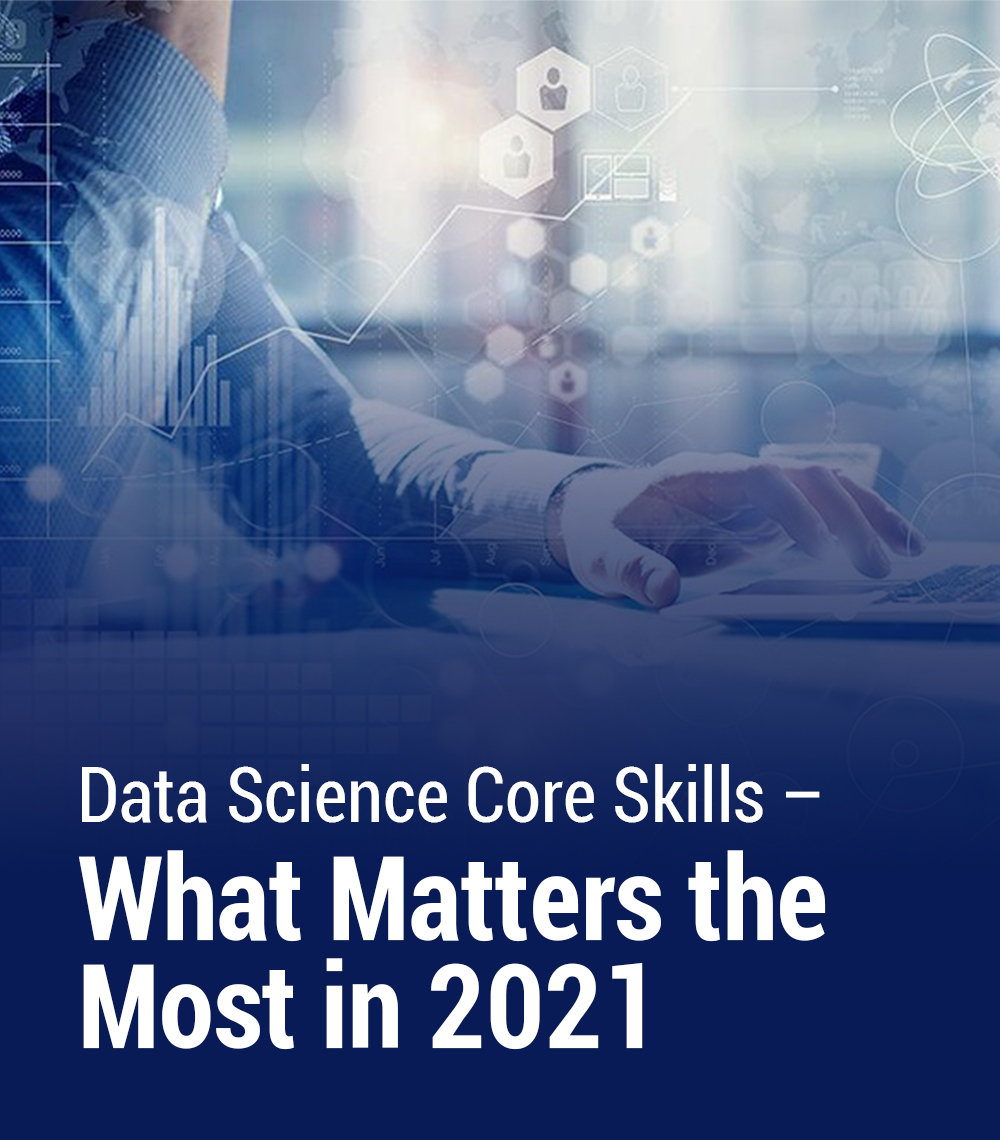 Data-Science-Core-Skills-2021.jpg