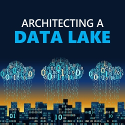achitecting-a-data-lake-thumbnail.jpg