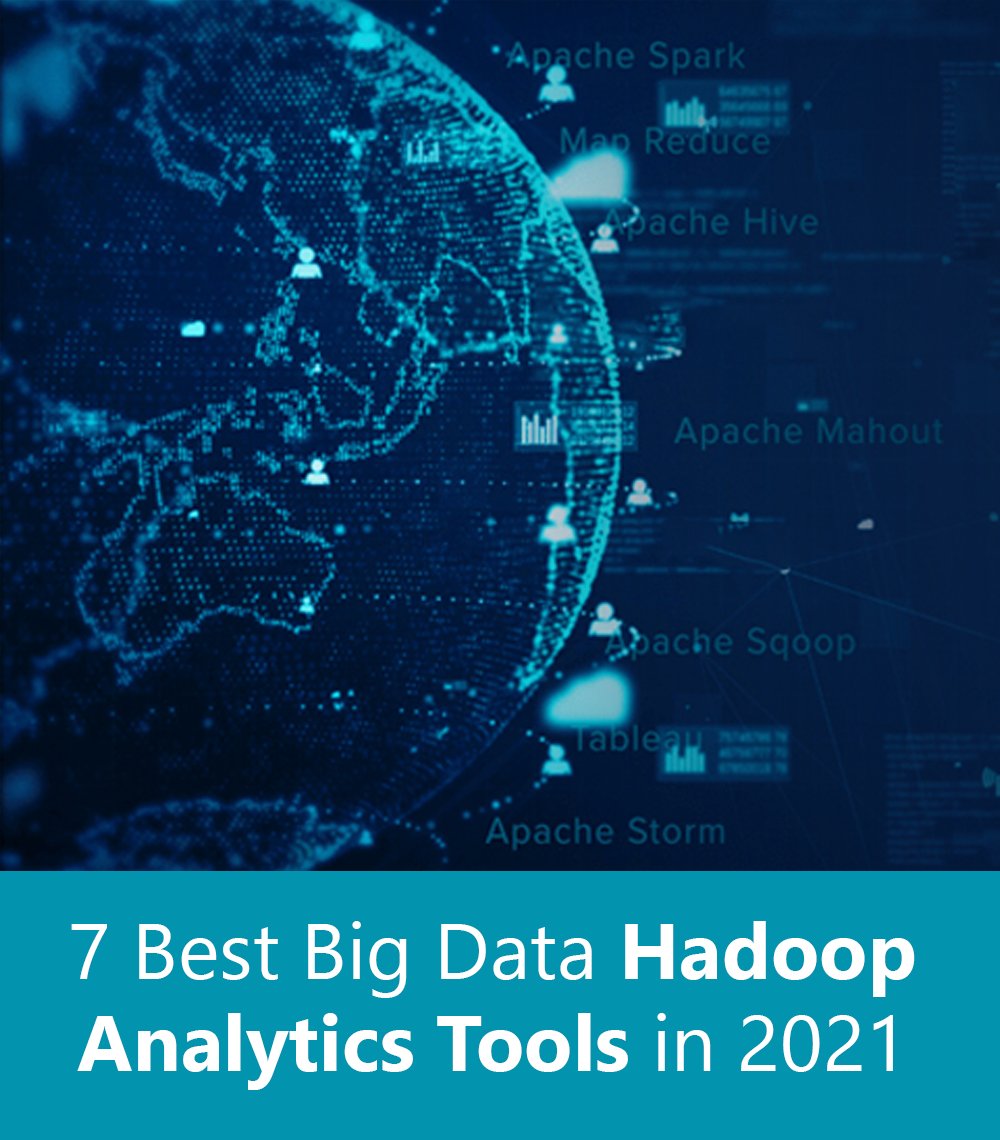 best-big-data-hadoop-thumbnail.png