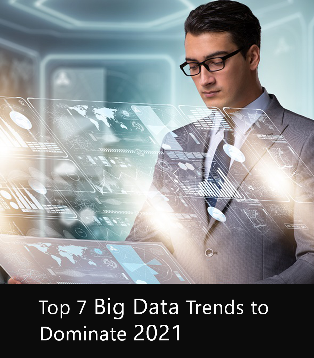 big-data-trends-to-dominate-2021-thumbnail.png