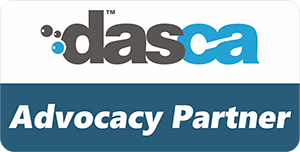 DASCA Corporate Partner Logo
