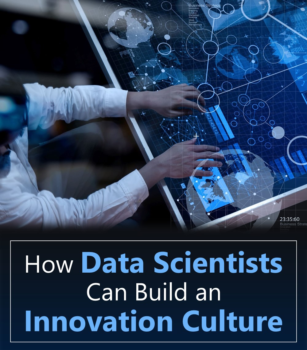 how-data-scientists-can-build-an-innovation-culture-thumbnail.jpg