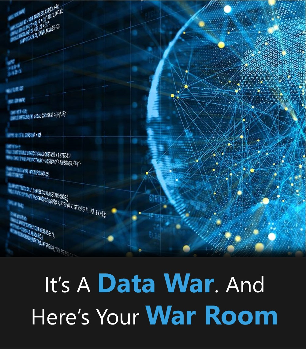its-a-data-war-and-heres-your-war-room-thumbnail.jpg