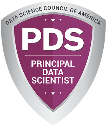 Principal Data Scientist