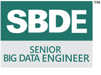 Senior Big Data Engineer
