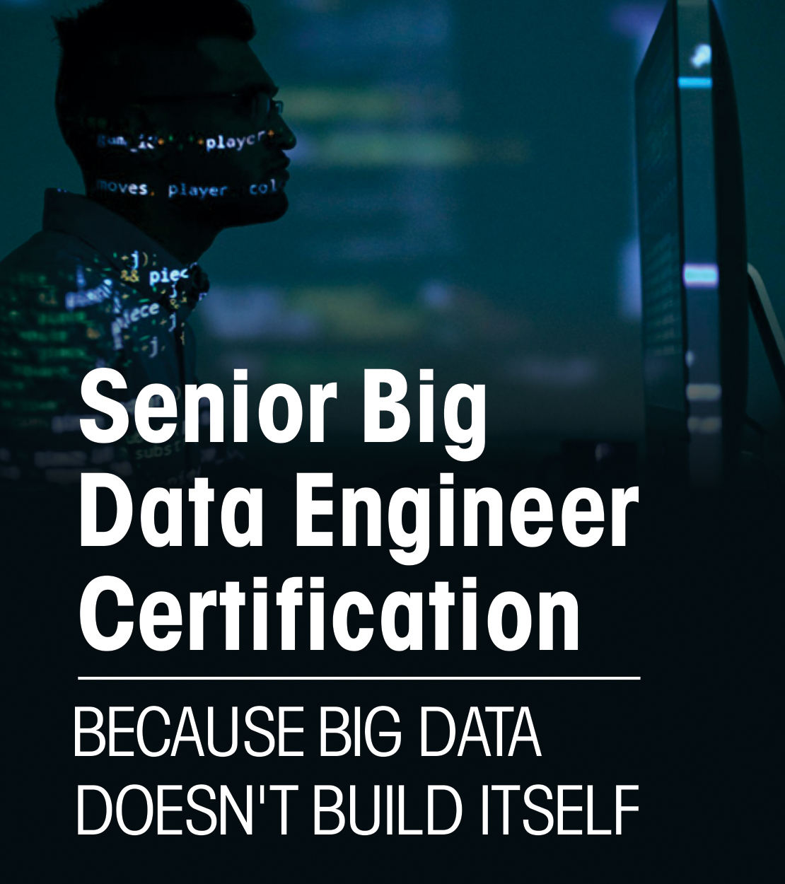 senior-big-data-engineer-certification-thumbnail.jpg