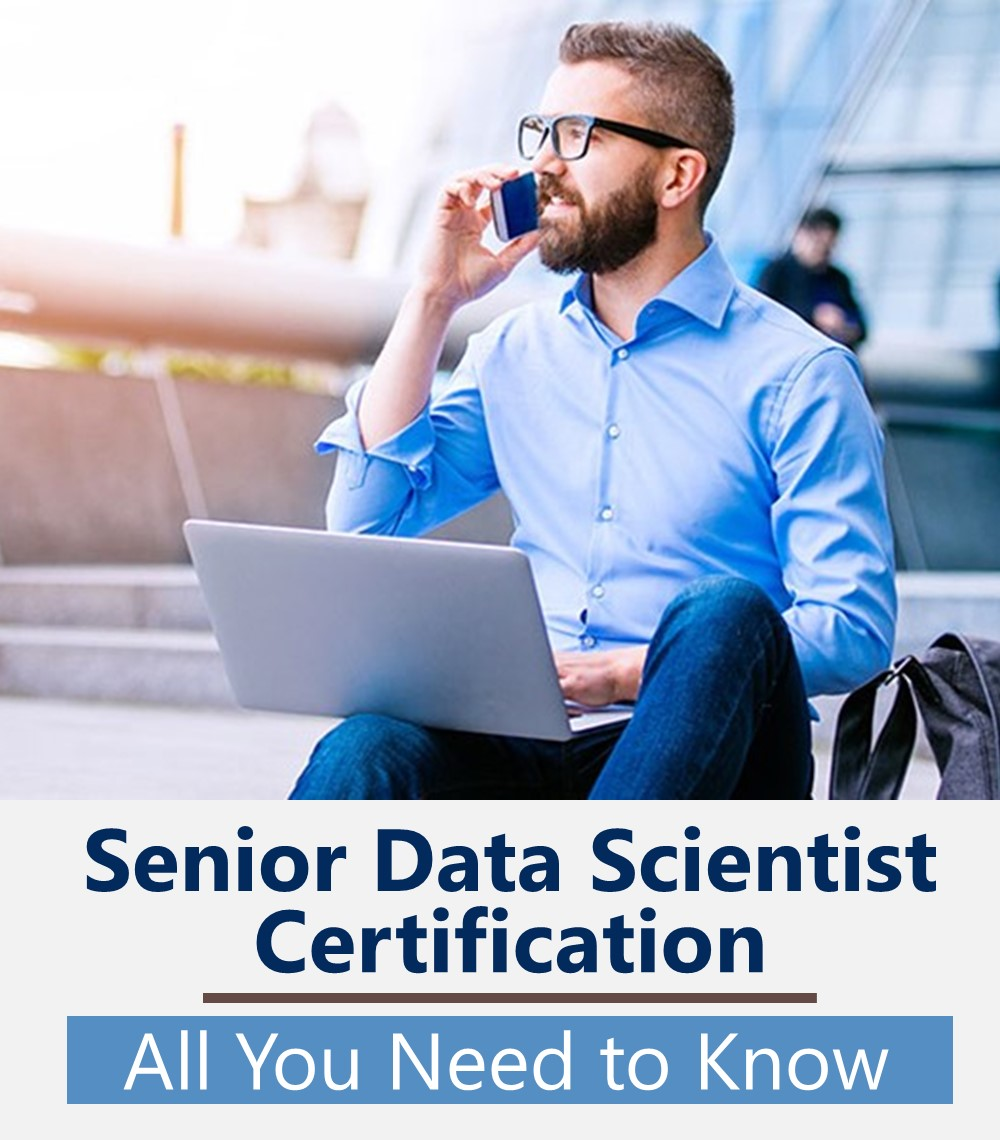 senior-data-scientist-certification-all-you-need-to-know-thumbnail.jpg