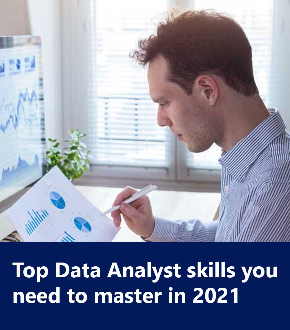 top-data-analyst-skills-you-need-to-master-in-2021-thumbnail.jpg