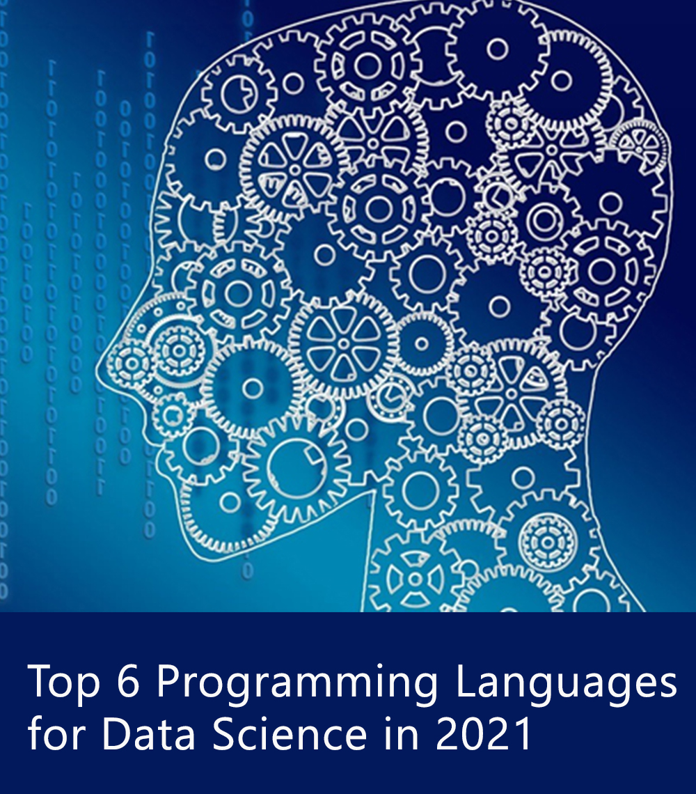 top-programming-languages-thumbnail.jpg