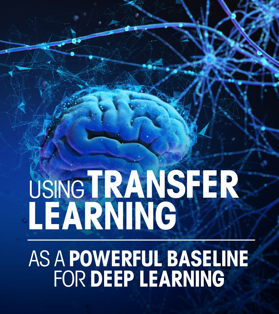 using-transfer-learning-thumbnail.jpg