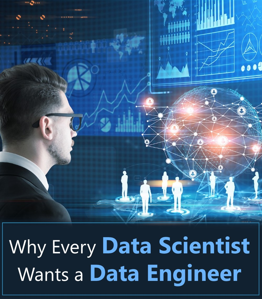why-every-data-scientist-wants-a-data-engineer-thumbnail.jpg